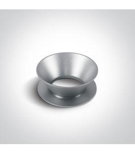 Atstarotājs One light Grey 050112/G