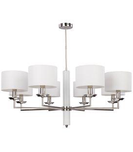 Piekarama lampa MODESTO White MOD-ZW-8(BC)