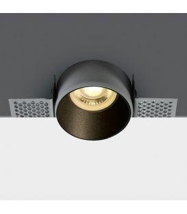 Iebūvējama lampa Black 10105TR/B