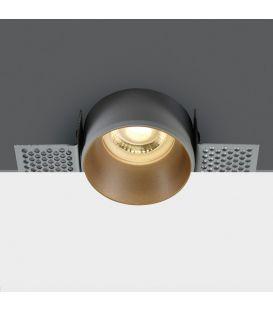 Iebūvējama lampa Brass 10105TR/BS