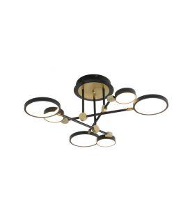 50W LED Griestu lampa PERSA 4251100