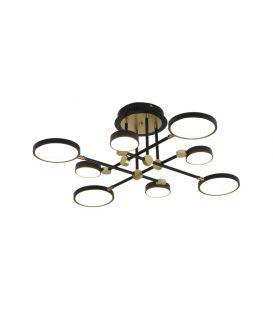 63W LED Griestu lampa PERSA 4251200