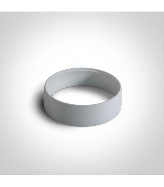 Remelis One Light šviestuvui White 050162/W