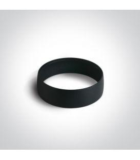 Rāmis One Light Black 050162/B