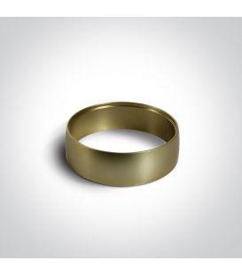 Rāmis One Light Gold 050162/GL