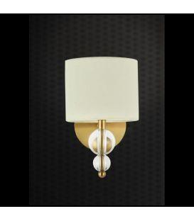Sienas lampa GIOCONDA/A 33113
