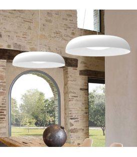 36W LED Piekarama lampa ALOHA/S White 33977