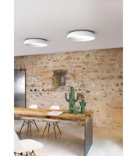 36W LED Pakabinamas šviestuvas ALOHA/S White 33977