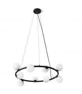 Piekarama lampa POMI Ø62 1744.102