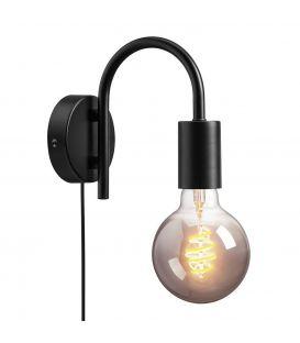 Sienas lampa PACO 2112071003