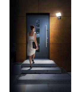 24W Sensorinis LED prožektorius ENDURA PRO IP44 4058075478138