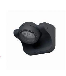 6W LED Sienas lampa ENDURA STYLE Dark gray IP44 4058075216655