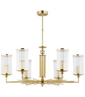 Piekarama lampa USINI Gold USI-ZW-6(Z)