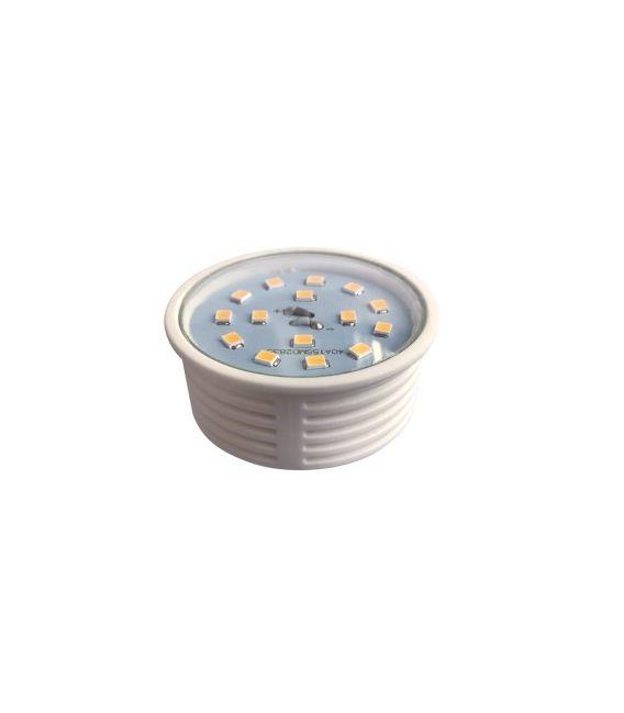 5W LED Modulis White 247286