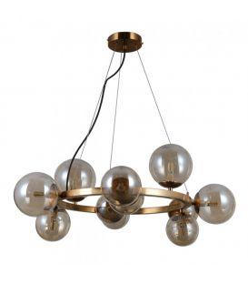 Piekarama lampa MONTORA Brass PND-30223-11A