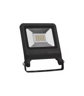 10W LED Prožektorius Black 4058075268586