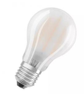 LED SPULDZE 10W E27 PILA 872790096411