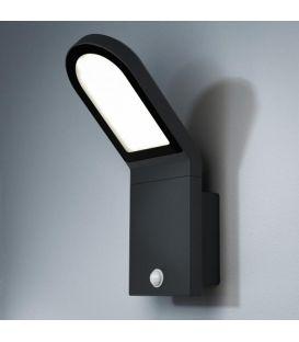 Sensora LED Prožektors XL Silver 30063
