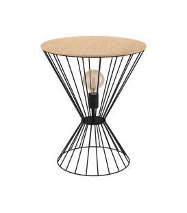 Galda lampa DESIERTO 99794