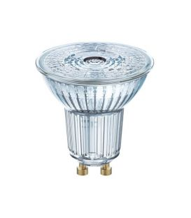 4.3W LED  Spuldze GU10 4000K 120° 4058075607996