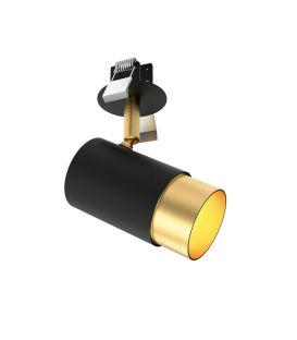 Iebūvējamā lampa ZIGGY 4252500