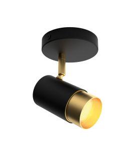 Griestu lampa ZIGGY 4252400
