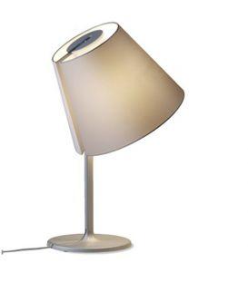 Galda lampa MELAMPO TAVOLO 0315020A