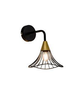 Sienas lampa TINA 4252700