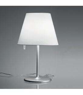 Galda lampa MELAMPO TAVOLO 0315010A