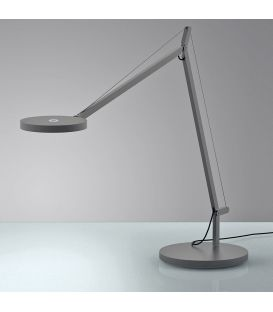 Galda lampa DEMETRA LED 1735010A+1733010A