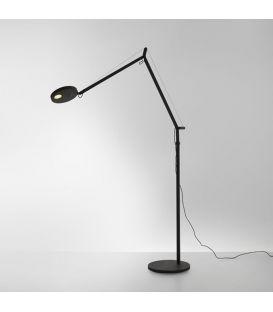 Stāvlampa DEMETRA LED 1735010A+1741010A