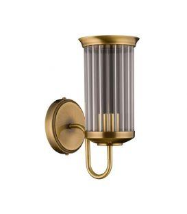 Sienas lampa OLZANO OLZ-KD-1(P)