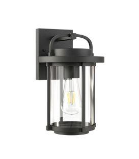 Sienas lampa KIMOLOS 4255200