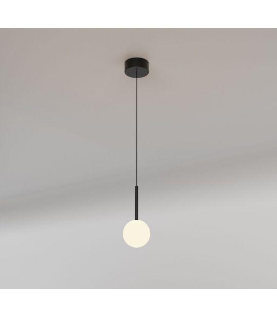 Pakabinamas šviestuvas CELLAR 11 7630