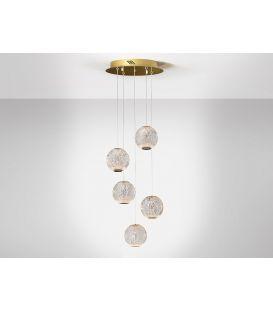 26W LED Piekarama lampa AUSTRAL 354196