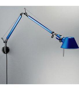 Sienas lampa TOLOMEO MICRO A010950+A025150