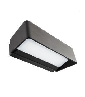 13W LED Sienas lampa EDISON IP65 4255500