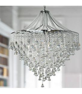 Piekarama lampa DORCHESTER 3497-7CC