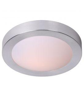 Griestu lampa FRESH 35 Grey IP44 79158/02/12