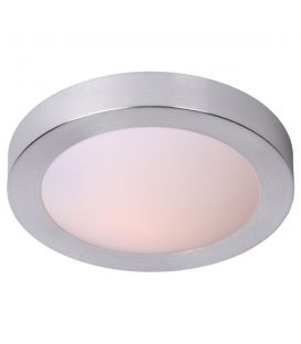Griestu lampa FRESH 41 Grey IP44 79158/03/12