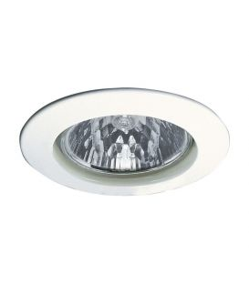 Iebūvējama lampa PREMIUM LINE 17943