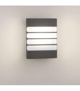 Sienas lampa RACCOON LED IP44 17273/93/16