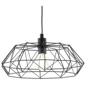 Piekarama lampa CARLTON2 49487