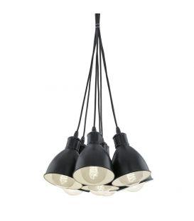 Piekarama lampa PRIDDY 49467