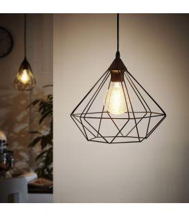 Piekarama lampa TARBES 94188