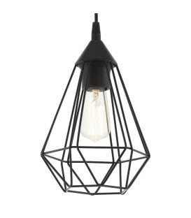 Piekarama lampa TARBES 94187