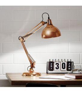 Galda lampa BORGILIO 94704
