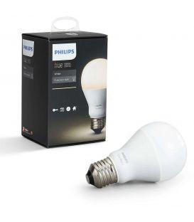LED SPULDZE 9,5W E27 HUE 871869644957