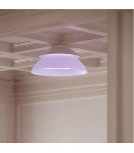 Griestu lampa HUE BEYOND LED 871869612187