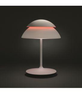 Galda lampa HUE BEYOND LED 871869612188
